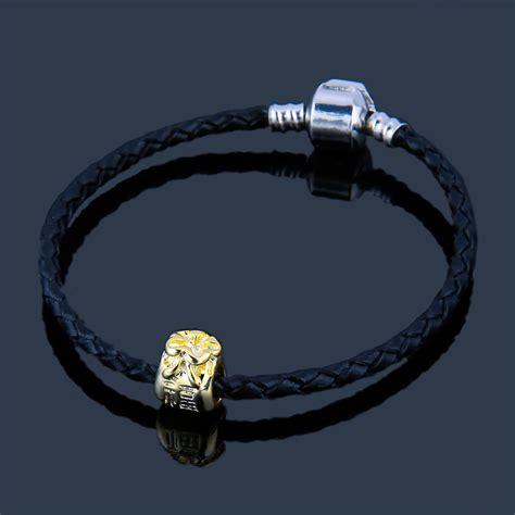 pandora jewelry mens rings pandora rings buy