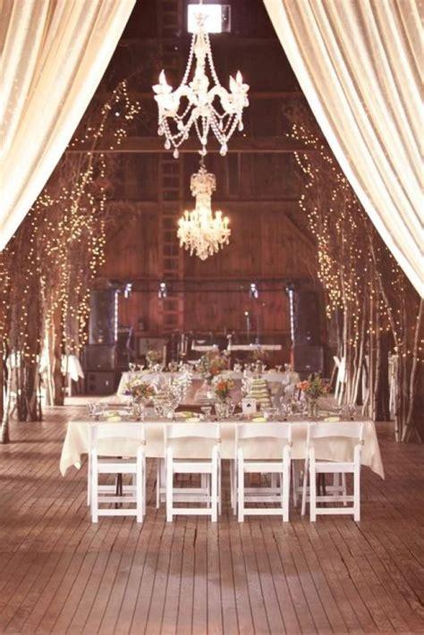 Barns To Get Married In Pa barn wedding northeast pa fairytale farm wedding