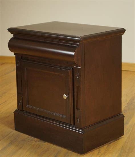 buro recamara buro de madera para recamara casa bonita muebles