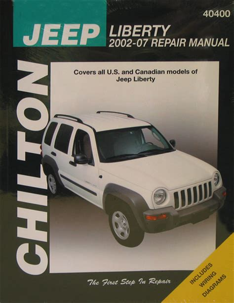 car repair manuals online pdf 2001 mercury mountaineer windshield wipe control service manual 2002 mercury sable repair manual pdf service manual pdf 2002 mercury