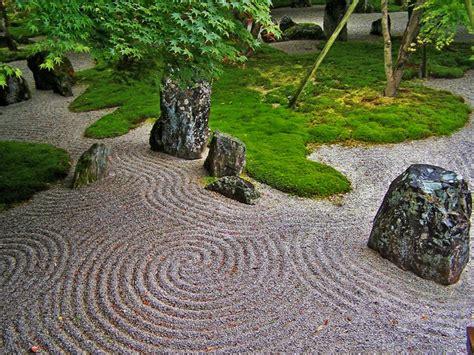 15 Best Images About Japanese Rock Garden On Pinterest Miniature Rock Garden
