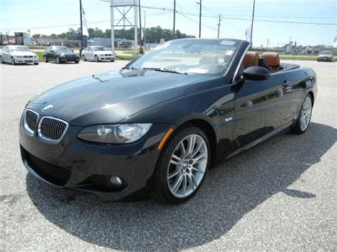 2009 bmw 335i specs 2009 bmw 3 series 335i convertible data info and specs