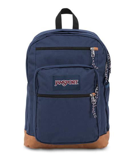 cool student backpack jansport online store