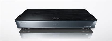 Braxidin High Quality Exp Januari 2020 Pt Sanbe Farma panasonic launches its uhd player dmp ub900 flatpanelshd