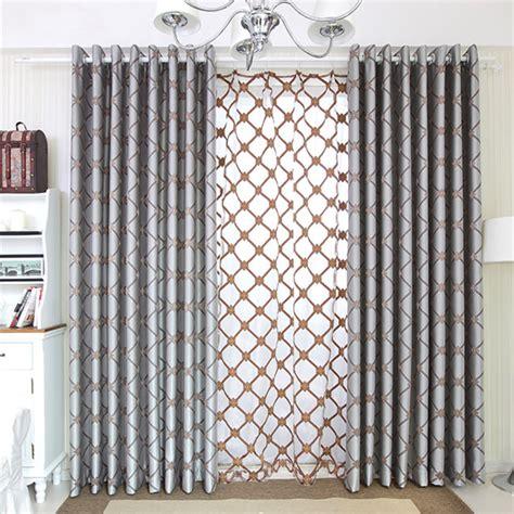 test pattern modern living american made curtains curtain menzilperde net