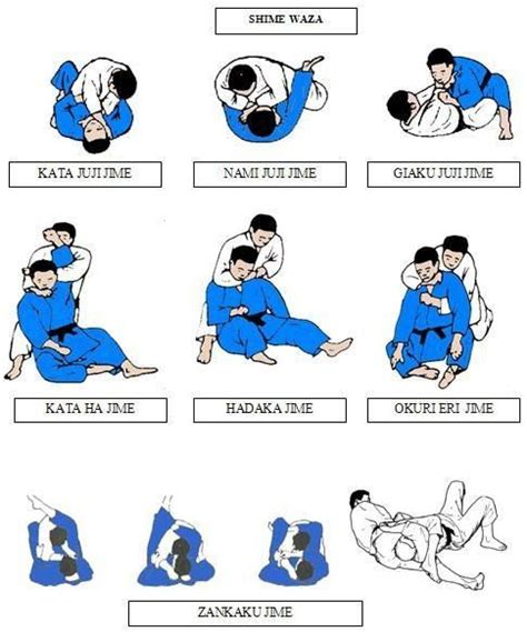 how to jiu jitsu for beginners your step by step guide to jiu jitsu for beginners books 17 best images about martial arts on aikido
