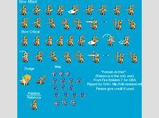 Ninja Gaiden sprites | NES Sprite Sheets | Pinterest | Sprites Ninja Gaiden Nes Sprite