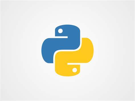 design app with python python logo sketch freebie download free resource for