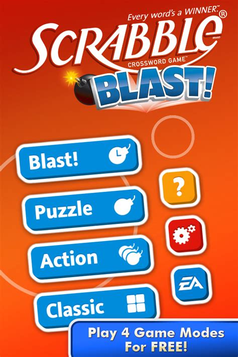scrabble blast app scrabble blast ios app afreecodec