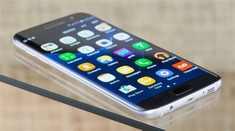 9 essential and tricks for samsung galaxy s7 and s7 edge