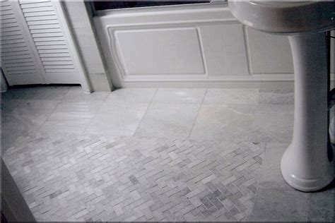 ideas for bathroom floors for small bathrooms bathroom tile floor ideas amazing small room laundry room