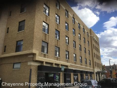Apartment Rentals Cheyenne Wy 1901 Central Ave Cheyenne Wy 82001 Rentals Cheyenne Wy