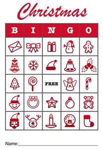 bingo cards templates bingo template pdf or pages mactemplates