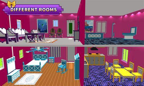 home design game fresh home design decoration android apps doll house decorating games my new room 2