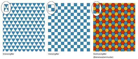 svg pattern patternunits svg tutorials geometrische muster selfhtml wiki