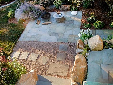patio designs decorating ideas design trends