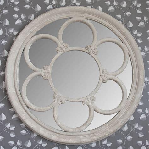 designer mirrors juliette architectural round mirror by decorative mirrors