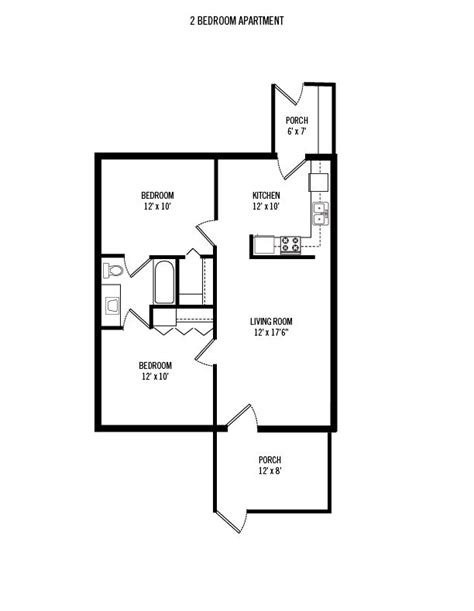 2 Bedroom Apartments High Point Nc Legacy At The Point High Point Nc Apartment Finder
