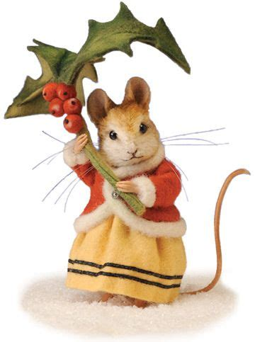 images of christmas mice pin by jane corbett on favourite artists pinterest