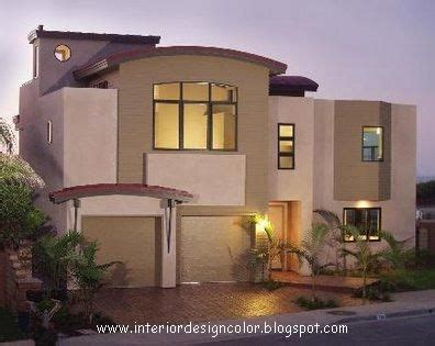 exterior home design styles defined 1000 images about ideas for the house on