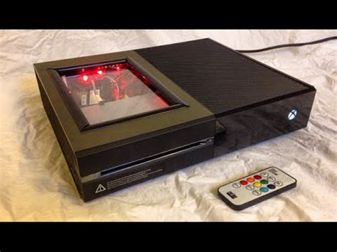 Free Xbox One Console Giveaway - quot 1k giveaway winner quot custom xbox one console youtube