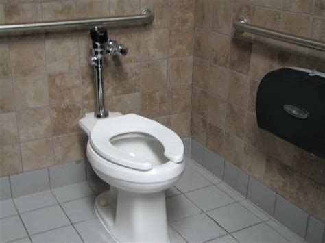 Plumbing Flushing by Here S How To Stop A Toilet From Flushing Soon
