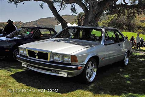 Maserati 228 For Sale by Maserati 228 Technical Details History Photos On Better