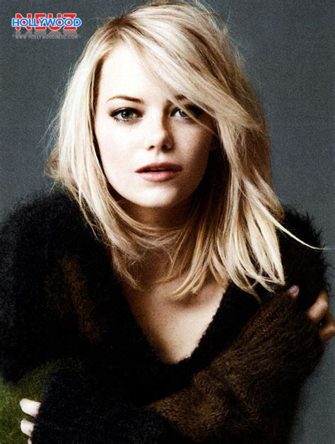 emma stone biography emma stone biography profile pictures news