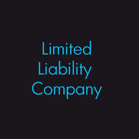 limited liability company facts information pictures limited liability company llc 99 inc99 com