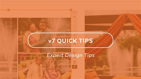 design expert basics expert design tips fundy designer
