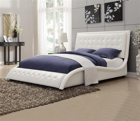 unique upholstered headboards queen bed headboard designs