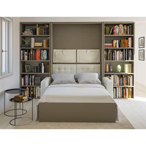 letto matrimoniale con materasso divano letto holdem con materasso alto 20 cm arredaclick