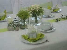taufe dekoration tischdeko taufe deko