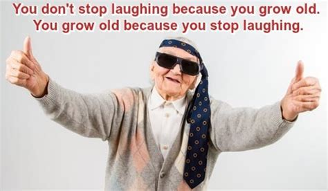 retirement one liner jokes just b cause retirement quotes