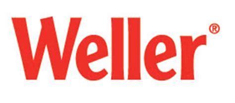 Masda Soldering Iron Ds 40 40 Watt the q source resource weller s new consumer soldering