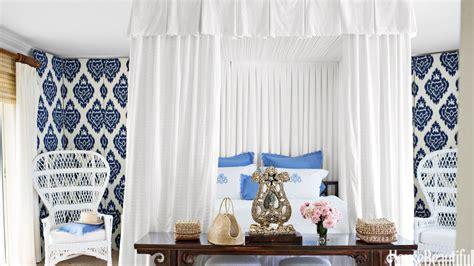 lindroth design amanda lindroth bahamas house interview amanda lindroth