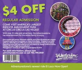 las vegas 2 for 1 buffet coupons free 2 for 1 adventuredome coupons 2015 best auto reviews