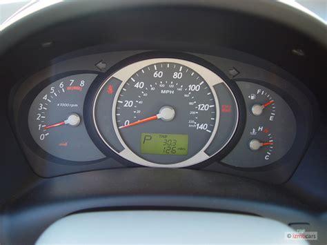 motor repair manual 2011 hyundai tucson instrument cluster 7 3 powerstroke engine gasket kit 7 free engine image for user manual download