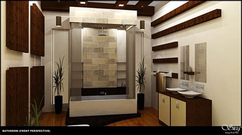 google design bathroom google sketchup bathroom design home decoration live