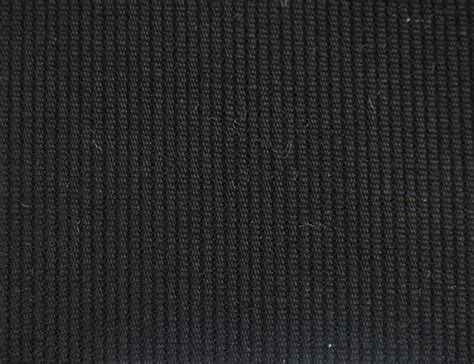 China Cotton Stretch Ottoman Fabric Db025 China Cotton