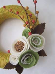 1000 images about handmade paper flowers on