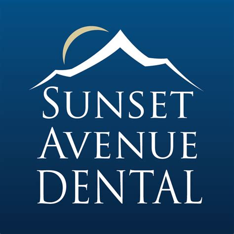 Dental Offices Hiring Near Me by Sunset Avenue Dental Coupons Near Me In Springdale 8coupons