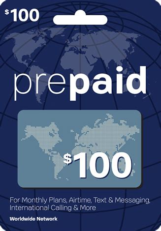 best prepaid calling cards pre paid phone cards