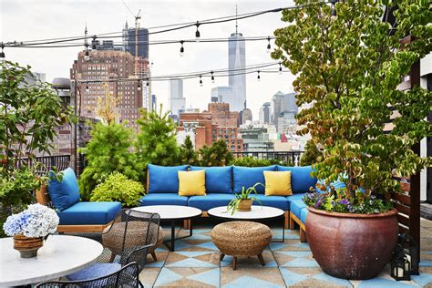 top bars in soho nyc a60 a new rooftop bar in soho the last magazine