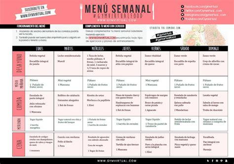 descargar pdf nutricion fitness la cocina fit de vikika libro e en linea men 250 semanal de recetas saludables gym virtual