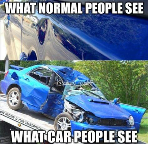 subaru mechanic meme 25 best car memes ideas on pinterest funny car memes
