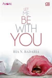 Novel Writer Vs Editor Ria N Badaria Cover Lama novel ria n badaria