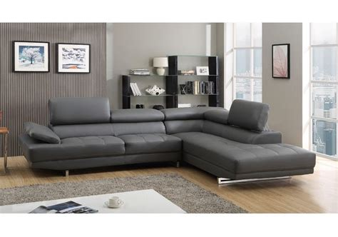 grey leather corner sofa best 25 leather corner sofa ideas on pinterest leather sectional sofa and couches
