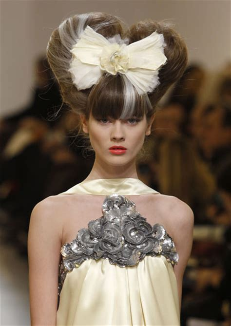 fashioned hair extreme fashion hair vintage vicar