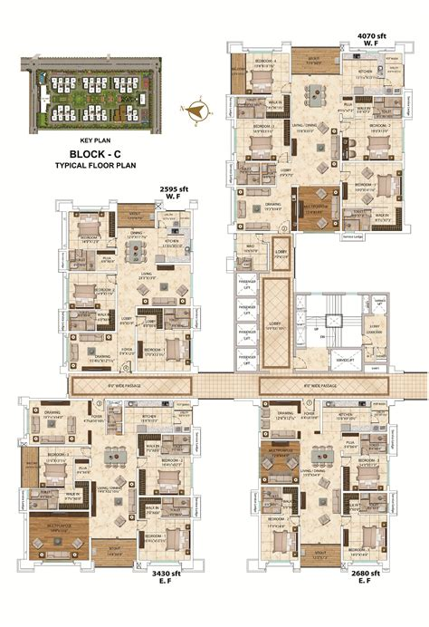 get floor plans of house where can i get the floor plans for my home luxamcc